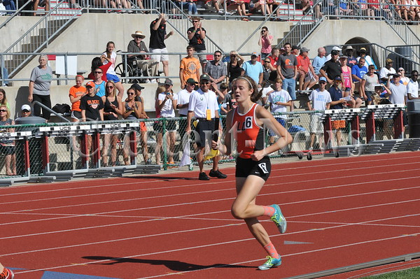06-07-14 Sports State track