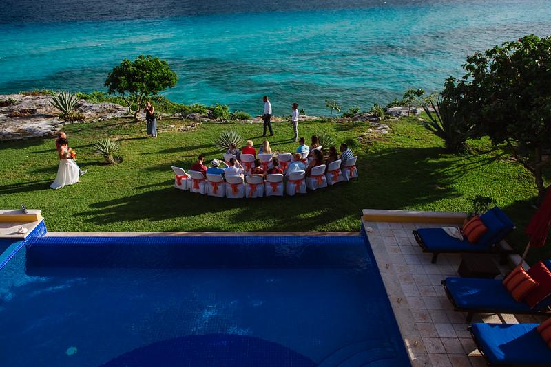 Shannon-Rachelle-Isla-Mujeres-153.jpg