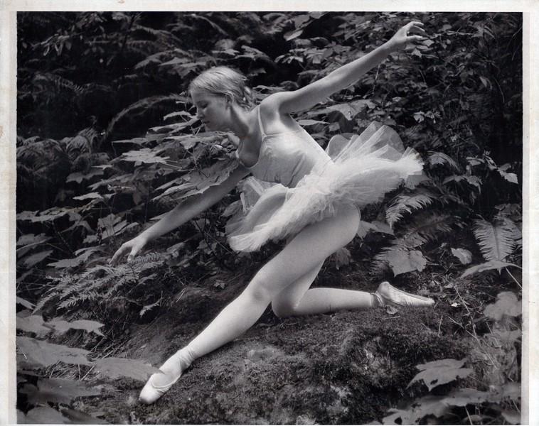 Dance_2822_a.jpg
