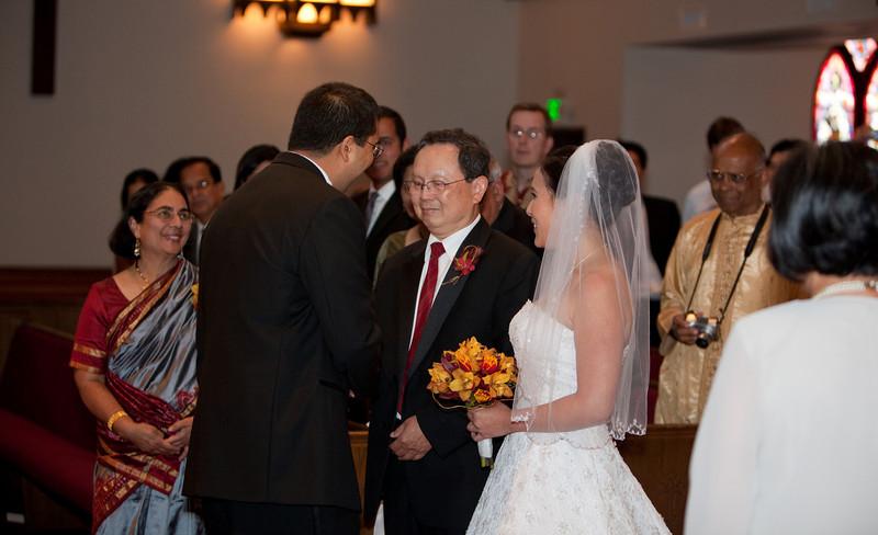Emmalynne_Kaushik_Wedding-168.jpg