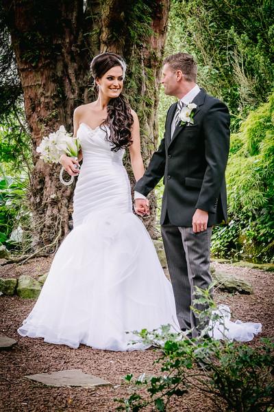 Blyth Wedding-219.jpg