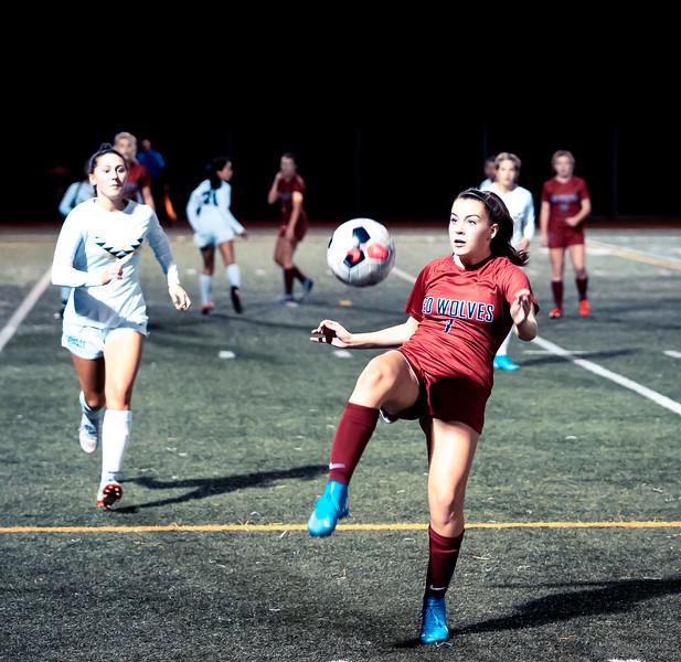 2019-10-24 Varsity Girls vs Lynnwood 063.jpg