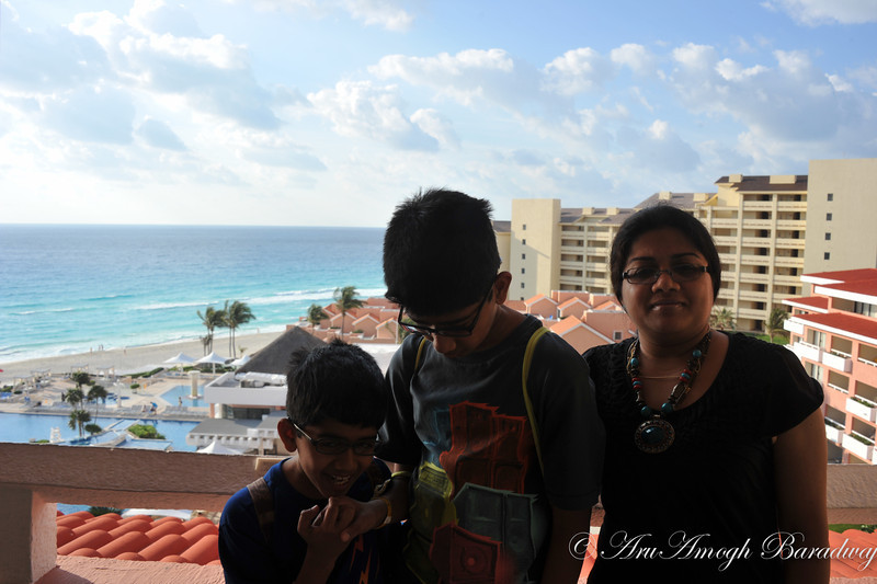 2013-03-29_SpringBreak@CancunMX_102.jpg