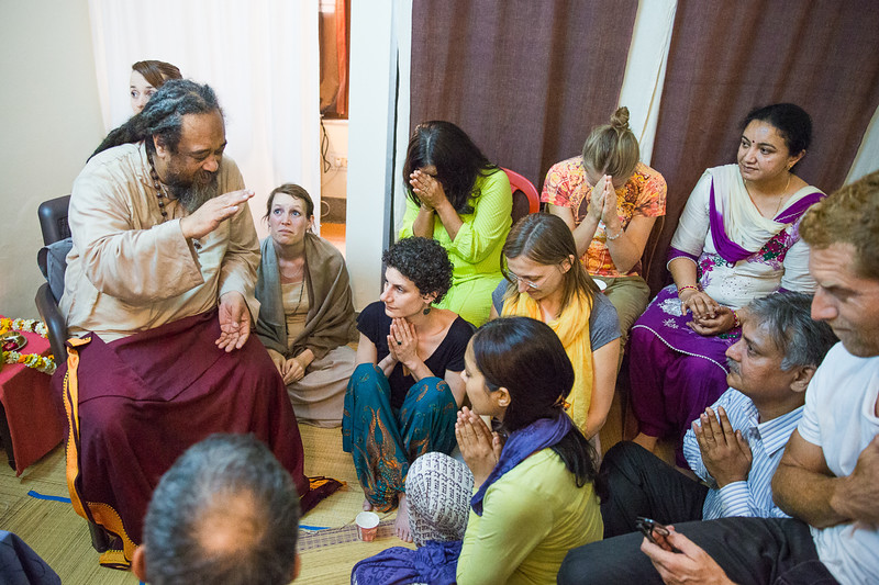 20160317_Moments With Mooji_045.jpg