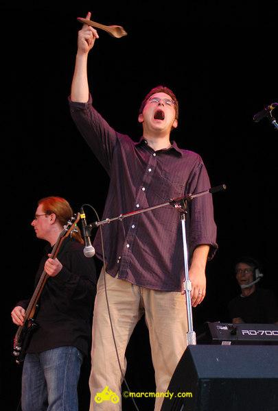 Phila Folk Fest- Sun 8-28 685 Glengharry Boyz.jpg