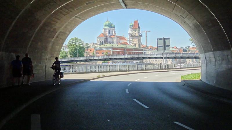 Danube Bike and Barge plus Amsterdam 049.JPG