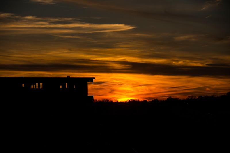 UA-Rubber-bowl-sunset1.jpg