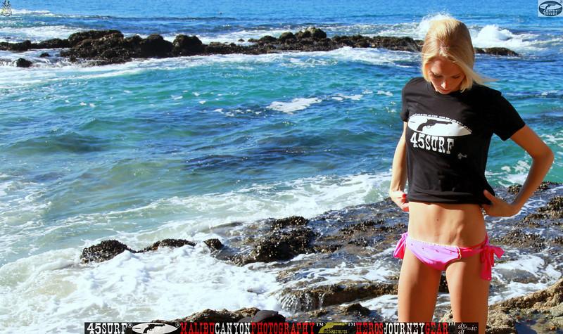 swimsuit bikini.IMG_1942.,,kk.beautiful 45surf swimsuit model surf cowboy model swimsuit bikini model 393.jpg