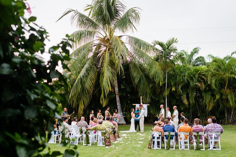 20170929-06-ceremony-284.jpg