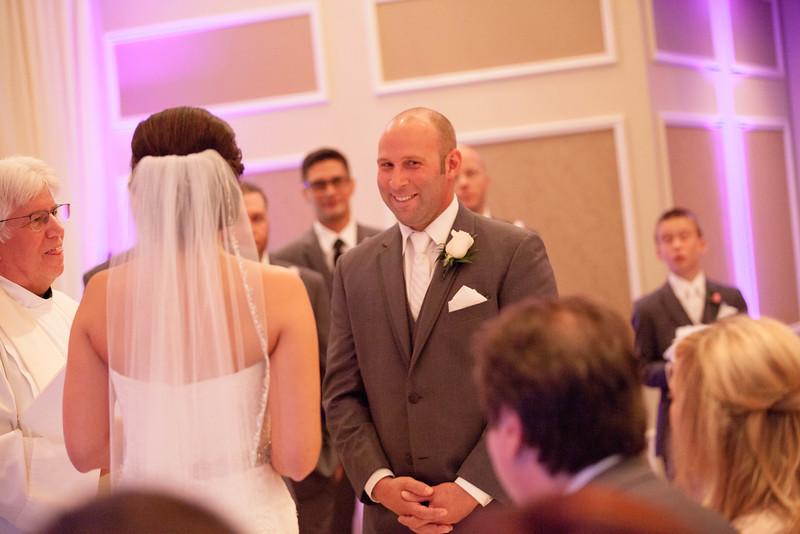 Matt & Erin Married _ ceremony (73).jpg