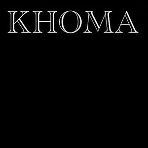 KHOMA  (SWE)