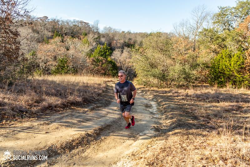 SR Trail Run Jan26 2019_CL_5028-Web.jpg