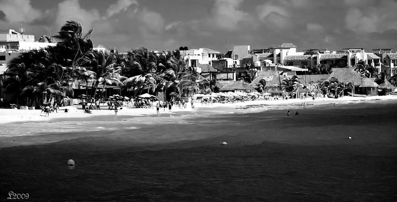 Day5 Cozumel Tulum 02-11-2009 19a.jpg