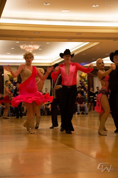 DanceMardiGras2015-0485.jpg