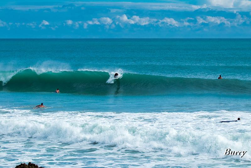 2019-10-08-Surf--62.jpg