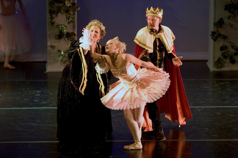 dance_05-22-10_0271.jpg