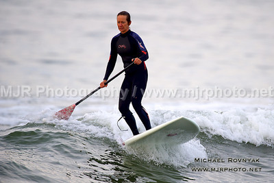Surfing, The End, Evelyn 10.19.13