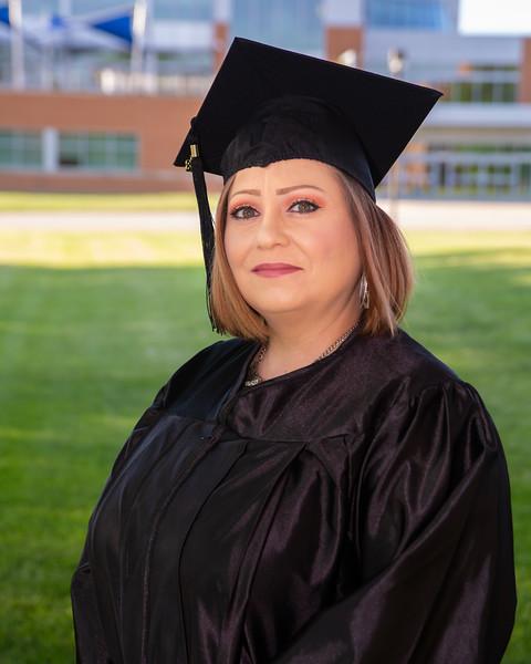 SWIC Graduation May 16-8357.jpg
