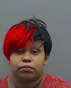 final-suspect-in-tyler-valero-armed-robbery-arrested