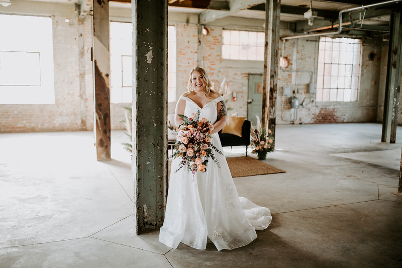 Real Wedding Cover Shoot 01-704.jpg