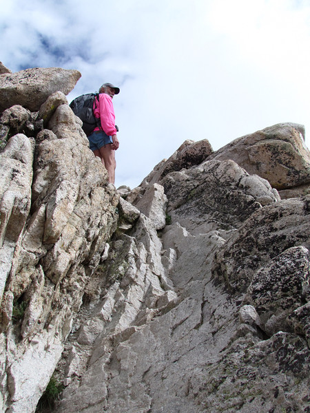 Mt Antero 7-26-2011 (208).JPG