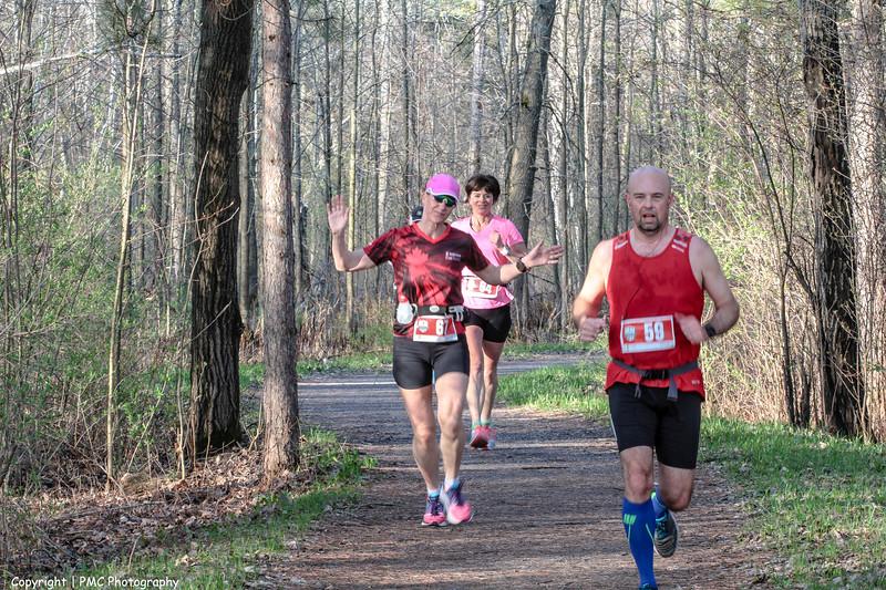 MS Run. 04-2017-76.jpg