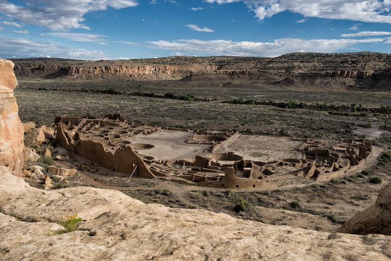 20160803 Chaco Canyon 071-e1.jpg