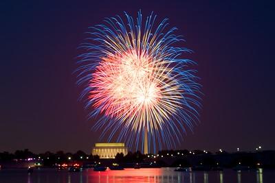 2012 07 DC Fireworks (PAEMST)