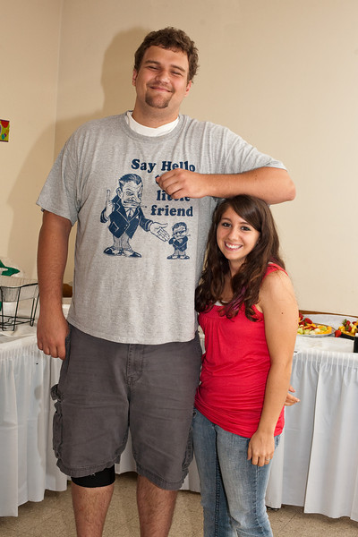 D_MikaylaGradParty-93.jpg