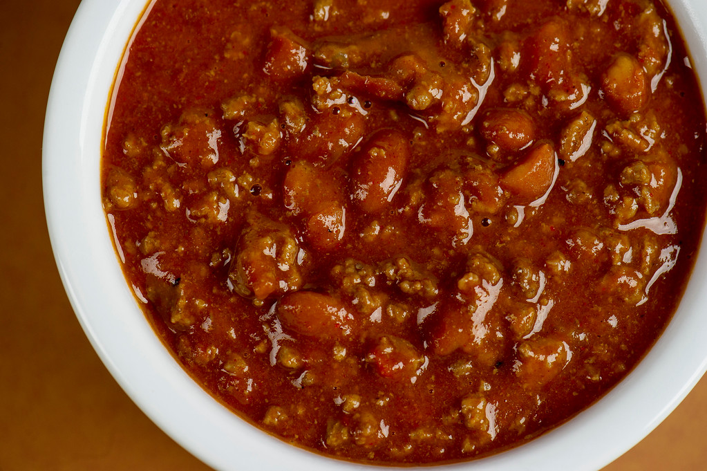 . The seventh annual Chili Cook Off in Downtown Willoughby is noon to 6 p.m. Oct. 14. For more information, visit www.facebook.com/events/126590794662050. (Metro Creative Connection)