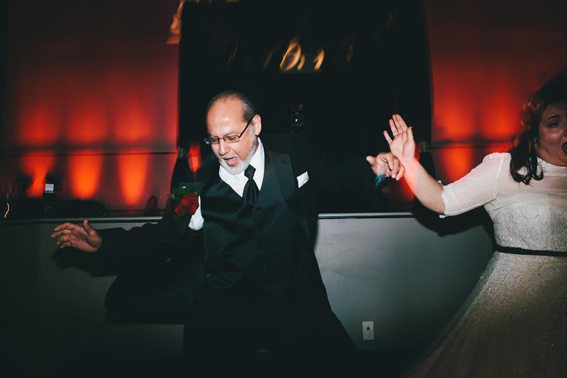 Le Cape Weddings_Natalie + Joe-512.jpg