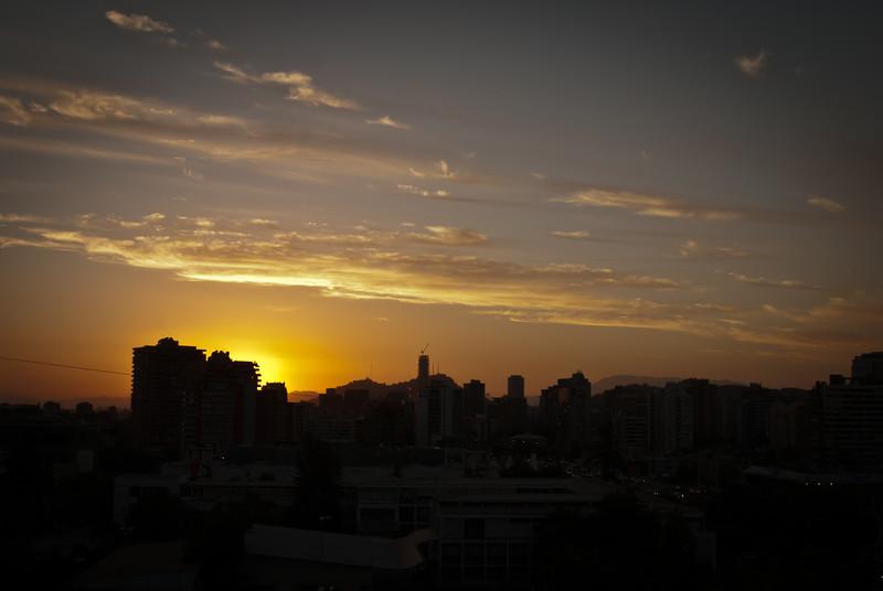 Santiago 201201 CS 11.jpg