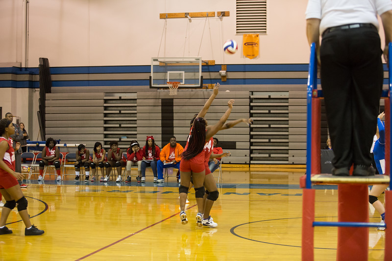 MC Volleyball-8974.jpg