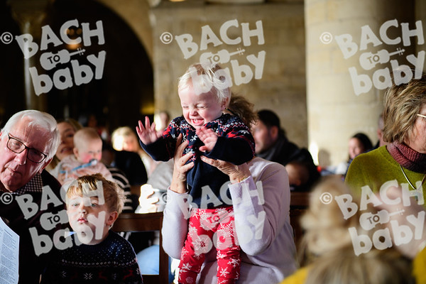 ©Bach​ ​to​ ​Baby​ ​2019_Stuart_Castle_Canterbury_2019-12-04 (37 of 38).jpg