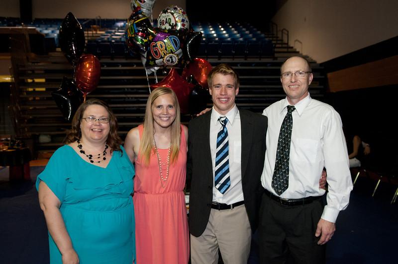 2013 Shiloh Graduation (230 of 232).jpg