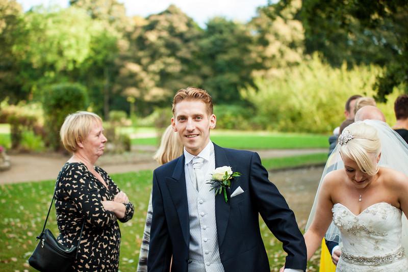 Campbell Wedding_582.jpg