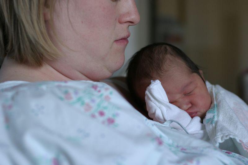 Baby Zoe 076.JPG