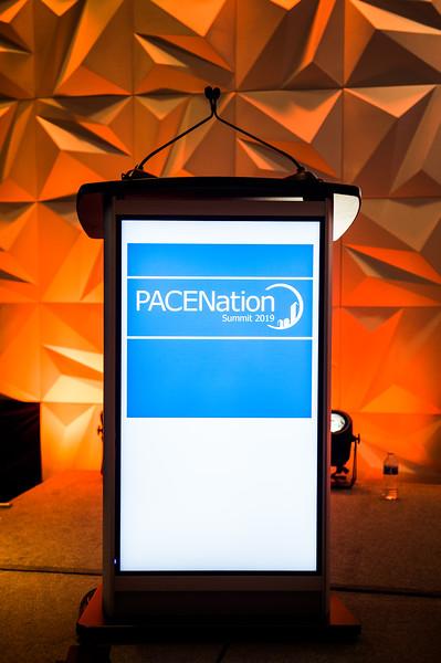 PaceNation-04.04.19-003.jpg