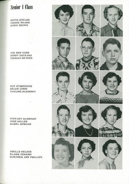 1952-0025.jpg