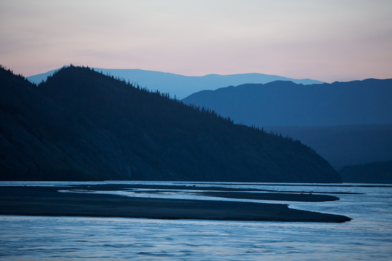Alaska Copper River-8381.jpg