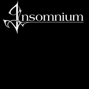 INSOMNIUM (FI)