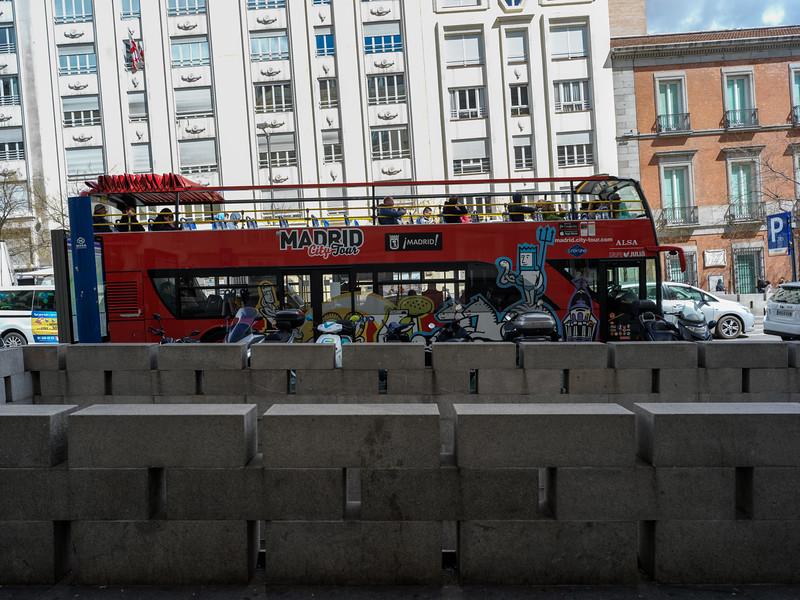Portugal Spain Mar 18-3177.jpg