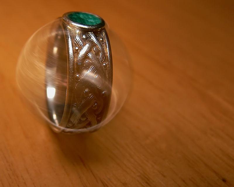 Ring Spin 2.jpg