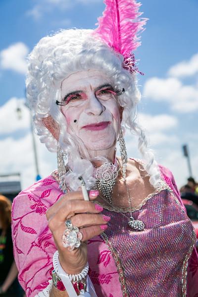 BrightonPride2013_032.jpg