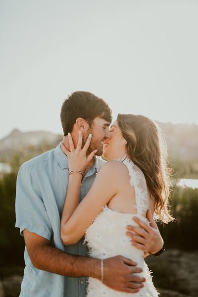 Engagement_Photos-30.jpg