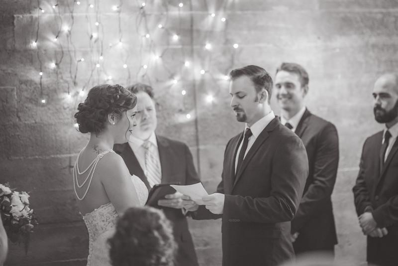 Wedding-1322.jpg