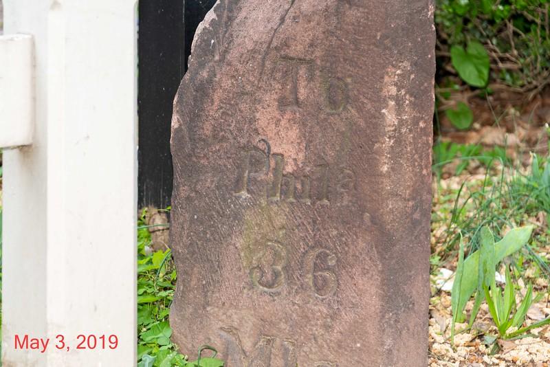 2019-05-03-604 to 566 E High-010.jpg