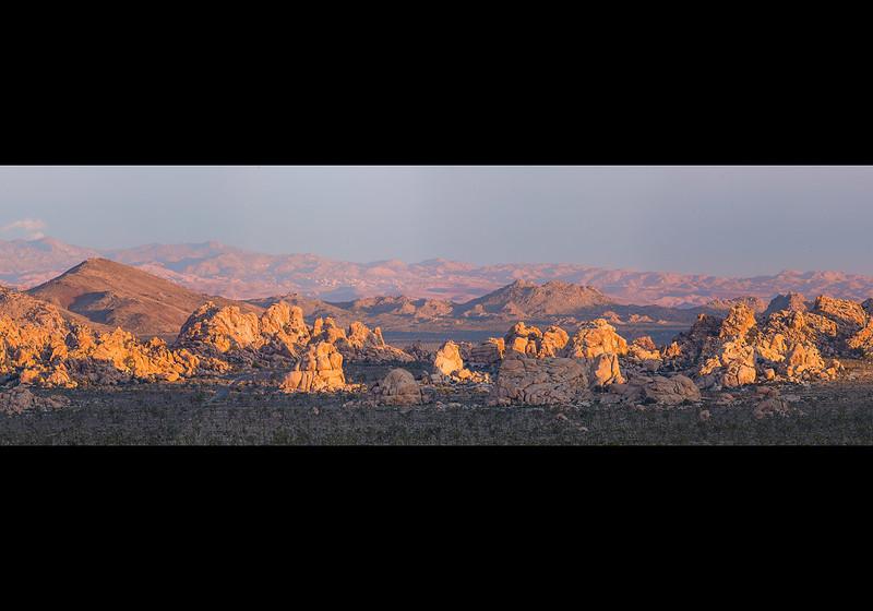 Hidden Valley View Joshua Tree_Panorama_0204 b.jpg