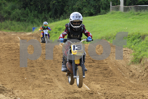Dade City Motocross 9-10-11