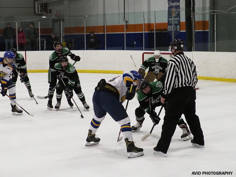 Okotoks Bowmark Oilers AAA Dec14 (81).jpg